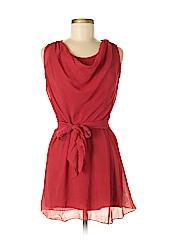 Vanessa Bruno Athe Casual Dress