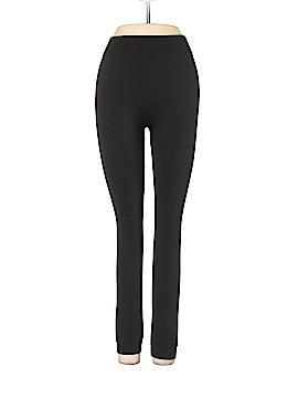 F&F Clothing Leggings One Size