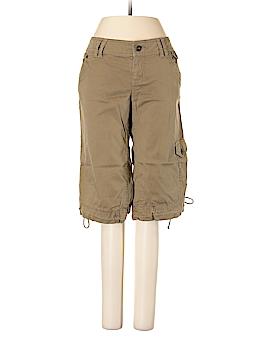 Calvin Klein Cargo Pants Size 2