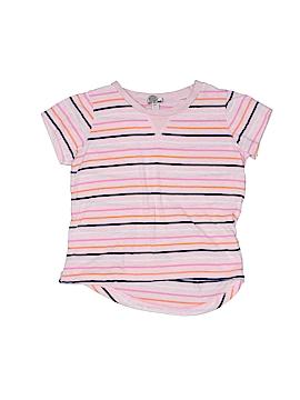 Poof Girl Short Sleeve T-Shirt Size 4T