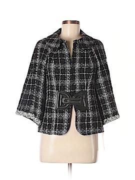 Joseph Ribkoff Coat Size 6