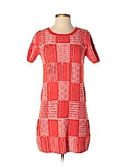 Joe Fresh Women Casual Dress Size S