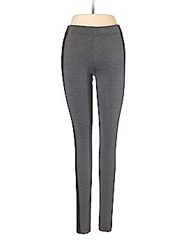 Mossimo Leggings Size XS