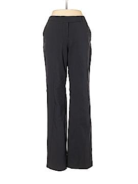 Lands' End Dress Pants Size 4