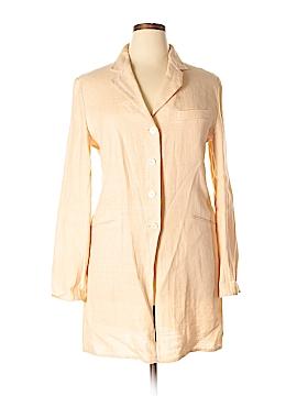 DKNY Jacket Size 14
