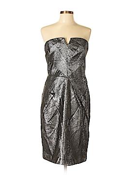 Metaphor Cocktail Dress Size 12