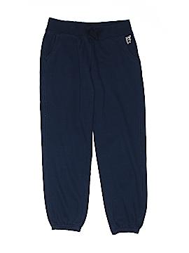 Gap Kids Sweatpants Size 6
