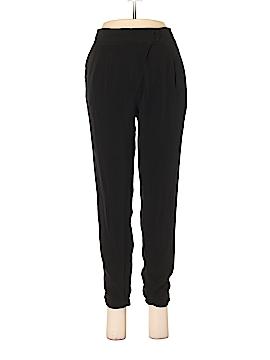 Etam Casual Pants Size 12 (UK)