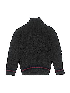 Peek... Pullover Sweater Size 5T