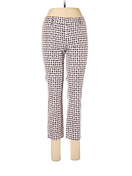 Club Monaco Dress Pants Size 6