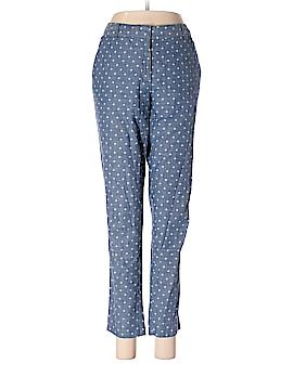 C. Wonder Casual Pants Size 4