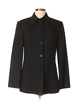 Woolmark Wool Blazer Size 46 (EU)