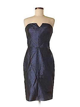 Metaphor Cocktail Dress Size 8