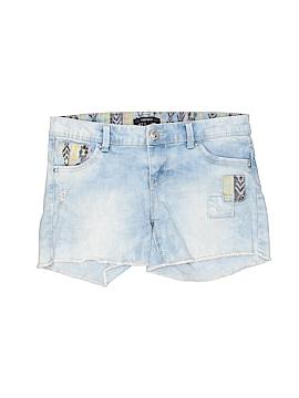 Forever 21 Denim Shorts Size 26 - 28 (Plus)