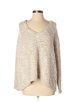 Zara Pullover Sweater Size M
