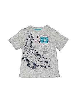 SONOMA life + style Short Sleeve T-Shirt Size S (Kids)