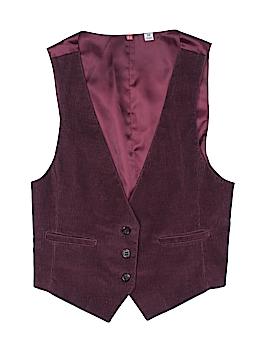 Uniqlo Vest Size X-Small  (Kids)