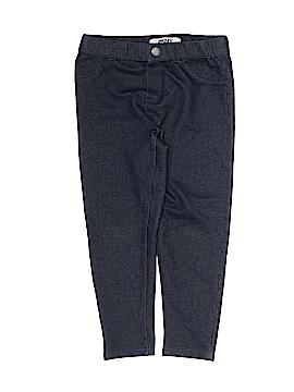 DKNY Jeggings Size 4