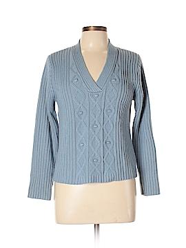 Rena Rowan Pullover Sweater Size L