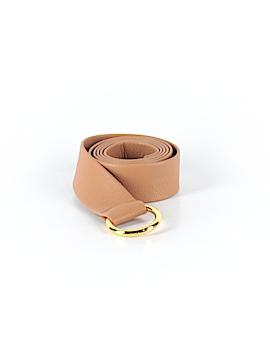 B-Low The Belt Belt Size 51inch