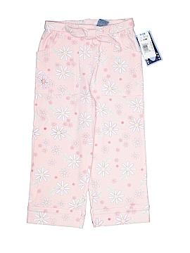 Koala Kids Casual Pants Size 24 mo
