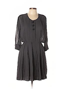 PF Paola Frani Casual Dress Size 42 (IT)