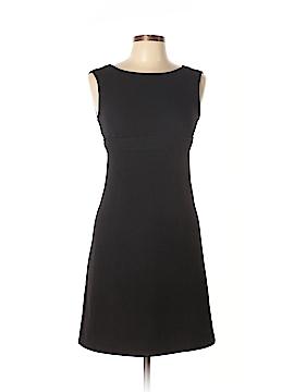 Versace Casual Dress Size 40 (EU)