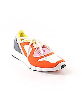 Adidas Stella McCartney Sneakers Size 7 1/2