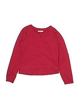 Copper Key Sweatshirt Size L (Kids)