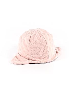 Gap Kids Winter Hat Size S-m kids
