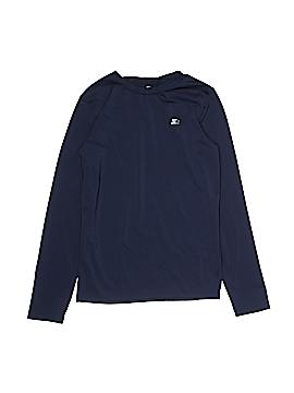 Starter Active T-Shirt Size 14-16