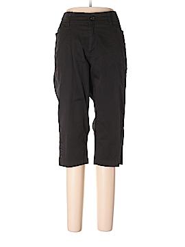 Lee Khakis Size 16 (Petite)