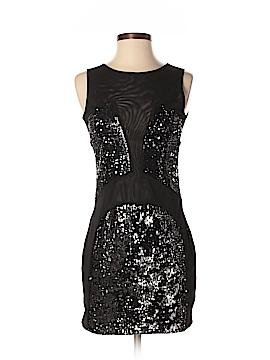 Blq. Mkt Cocktail Dress Size S