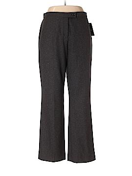 East 5th Dress Pants Size 14 (Petite)