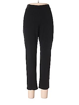 JM Collection Casual Pants Size XL (Petite)