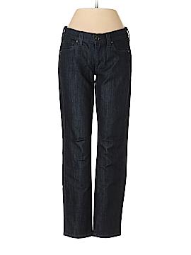 Anlo Jeans 26 Waist