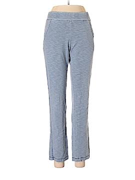 Tommy Bahama Sweatpants Size S