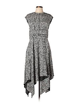 Proenza Schouler Casual Dress Size 10