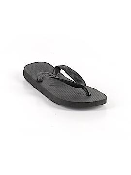 Havaianas Flip Flops Size 33 - 34 Youth