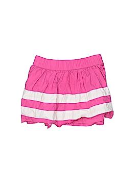Baby Gap Skirt Size 12-18 mo