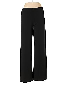 Purejill Sweatpants Size XS