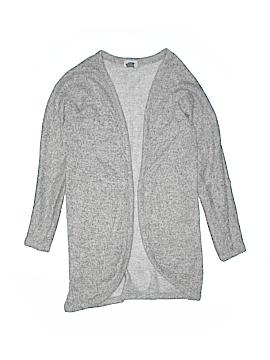 Old Navy Cardigan Size 10 - 12