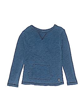 Splendid Long Sleeve T-Shirt Size 5 - 6