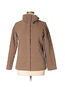 Nomadic Traders Coat Size M