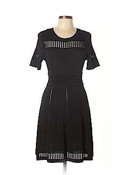 Ali Ro Casual Dress Size M