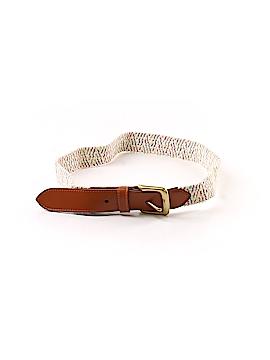 Liz Claiborne Accessories Belt Size Med - Lg