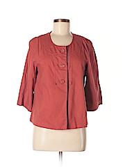 West & Vine Women Jacket Size M