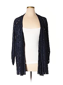 Jessica Howard Kimono Size 18 (Plus)