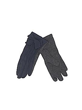 Bryn WALKER Gloves One Size
