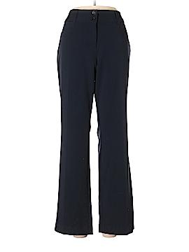 Alfani Dress Pants Size 10 (Petite)